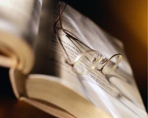 Buku jendela dunia