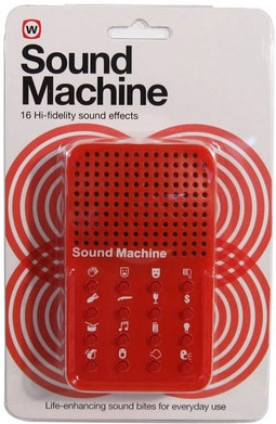 sound-machine-2 (1)